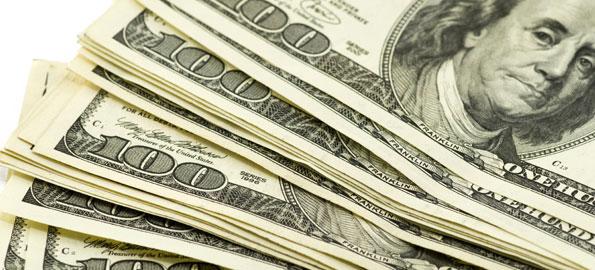 Financing Challenges For Boulder Investment Properties