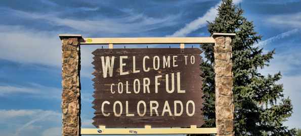 Why Now is a Great Time to Invest in Colorado Real Estate