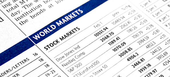 Why is Real Estate Investing Better than Stocks?