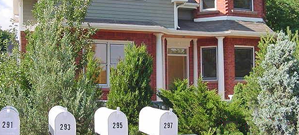 Pricing Guidelines in the Boulder Real Estate Market