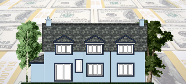 Wholesaling Real Estate Can be Lucrative