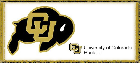 The History of the University of Colorado at Boulder